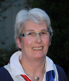 Annette Schröder