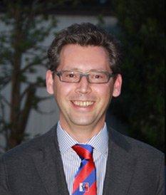 Björn Finkeisen