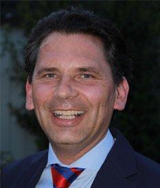 Jan-Christoph Egerer